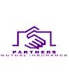 PartnersMutual