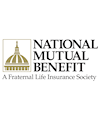 national-mutual-benefit